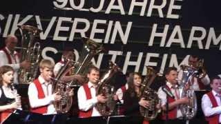 Junges Fieber  LIVE  Ein neuer Tag - Slavonicka Polka