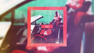 free mp3 songs download - 2019 future dp beats southside type beat