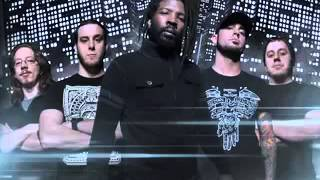 Download Get Rude - We Won't Surrender MP3 song and Music Video