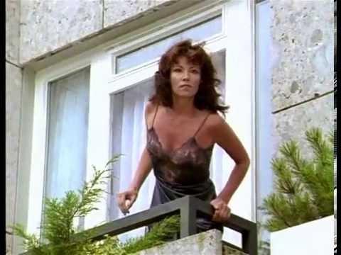silk nightgown das erbe der guldenburgs 1x13 das bittere ende youtube