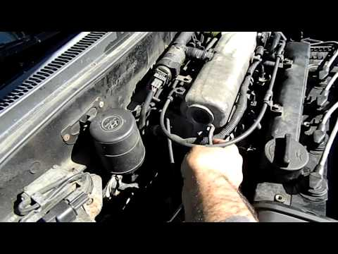 Hqdefault on 2000 Hyundai Elantra Evap Canister