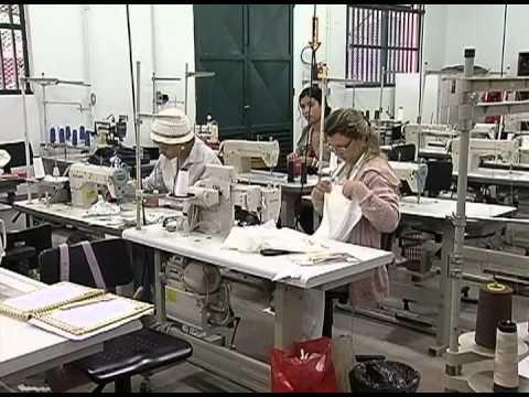 As Meninas na Construção Civil - Senai-SP de YouTube · Duração:  1 minutos 48 segundos