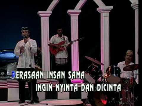 Download lagu untukmu bunga mashabi mp3 di lagump3terbaru. Biz.