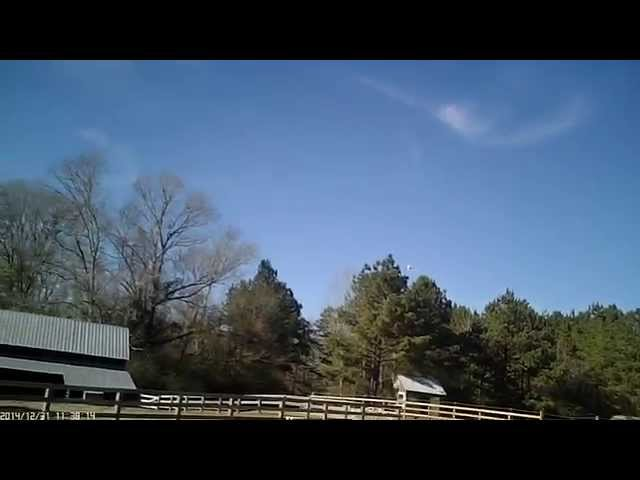 UMX Pitts S-1S Lomcevak Attempts