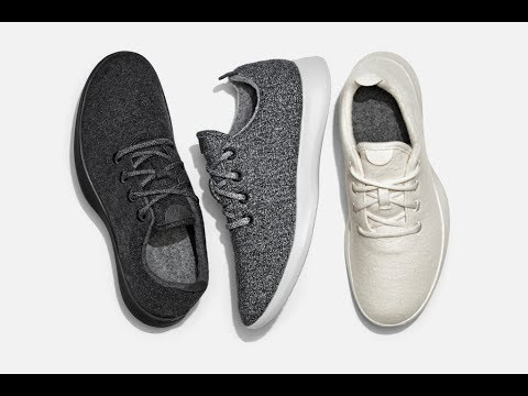 Nordstrom Now Sells Allbirds, The Cute And Comfy Sneakers Hilary Duff And More Celebs Love