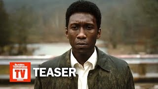 True Detective Season 3 Teaser | Rotten Tomatoes TV