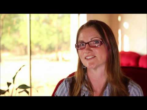 How to Find Jobs in Australia – Part VII – Why Job Search Websites Alone Don't Work