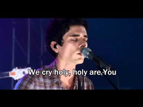 Burning ones - Jesus Culture (Lyrics/Subtitles) (Worship Song to Jesus)