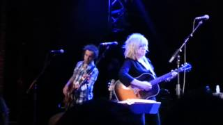 Lucinda Williams   Tryin