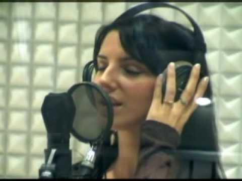 Ornella Di Santis - Sofrer De Amor