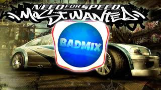 Hush - Fired Up (NFS Most Wanted Soundtrack)
