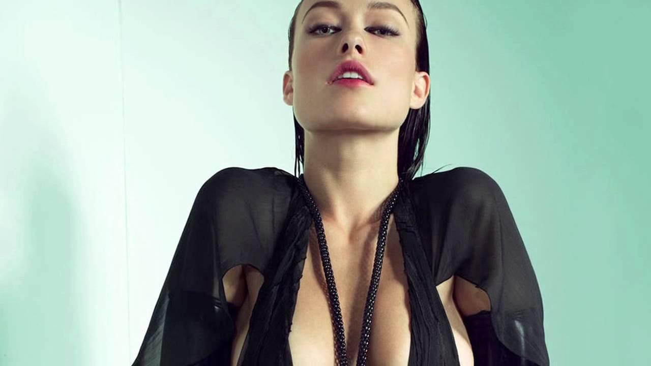 Quinn Wilde Nude Photos 63