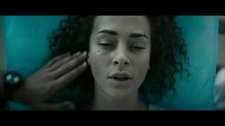 Видеоклип на песню Земфиры