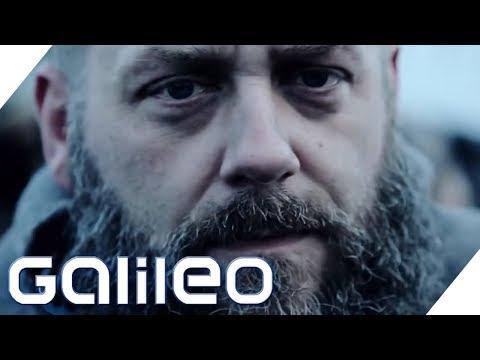 Hättest du als Wikinger überlebt? | Galileo | ProSieben
