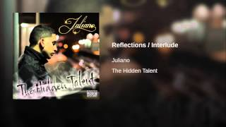 Reflections / Interlude