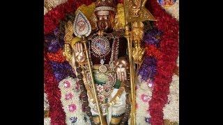 murugan mantra in tamil Mp4 HD Video WapWon