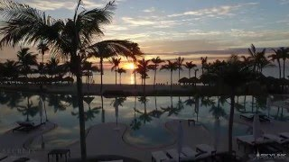 Secrets Akumal Resort - Riviera Maya, Stunning HD Aerial - Brand New Resort