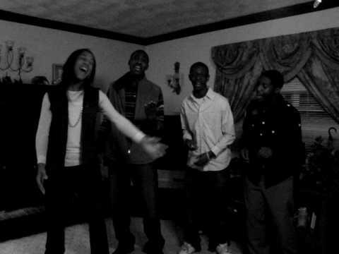 4Shore sings