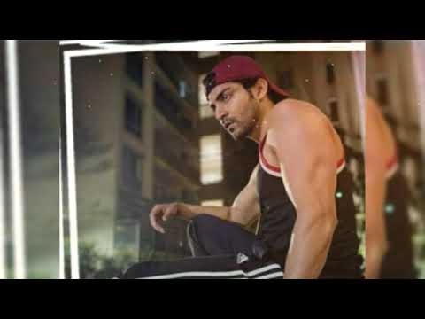 Maan Singh KHURANA Azeri şarkısı klip indir
