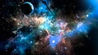 Spinal Fusion - Cosmology ᴴᴰ