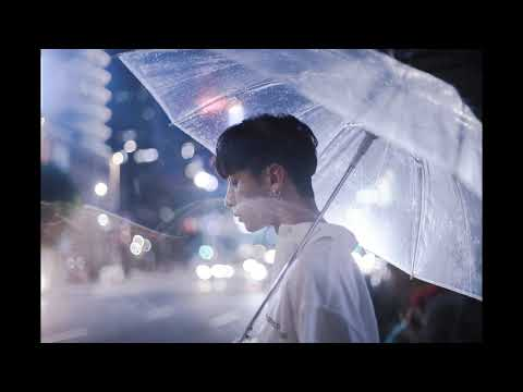 봉근(BONG GEUN) - 우산Umbrella (Feat.JIN)