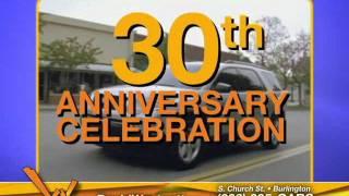 Westcott Buick-GMC - WEST-036-T - 30th Anniversary.wmv