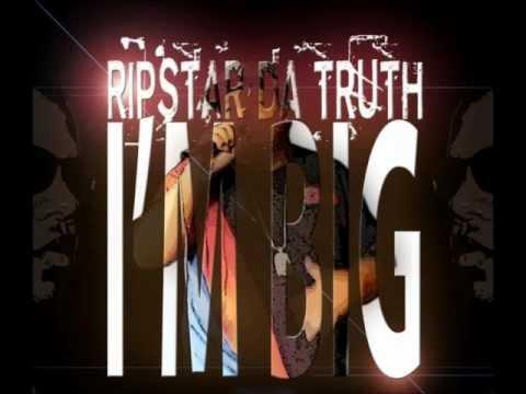 "RIPSTAR DA TRUTH - ""BITTERSWEET"" @TherealRipstar"