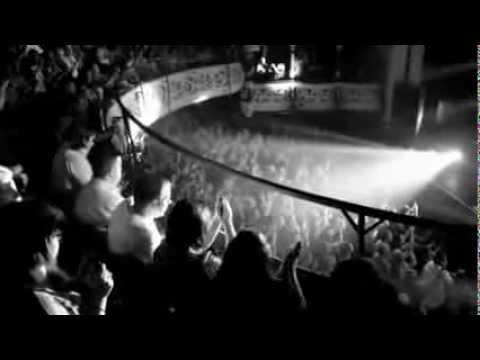 Erasure - A Little Respect (Sono Luminus Remix) mp3