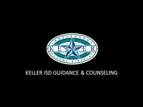 kisd-guidance-&-counseling-staar-video