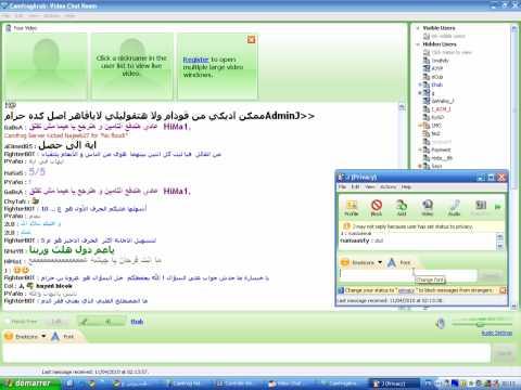 "AdminJ Has Been Hacked By .::! Moroccan Team !::. ""P2"""