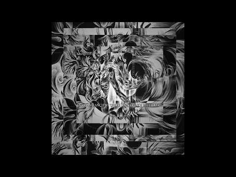 Sleeping Ancient - There Is No Truth but Death (Full Album)