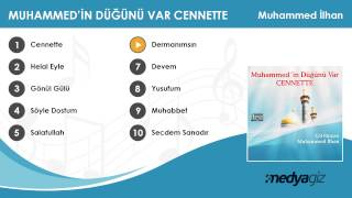 Muhammed İlhan - Dermanımsın