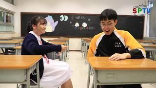 Publication Date: 2019-11-12 | Video Title: 城璧人自由行 韓國篇 #1