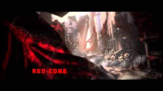 Prototype 2: Trailer