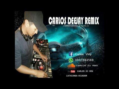 FOLKLORE MIX 2019 -PROYECTO CORAZA-JUYAYAY-KAMARI-JOKIWAS-AMIGOS MILLONARIOS-CARLOS DJ RMX |  Mp3 Download
