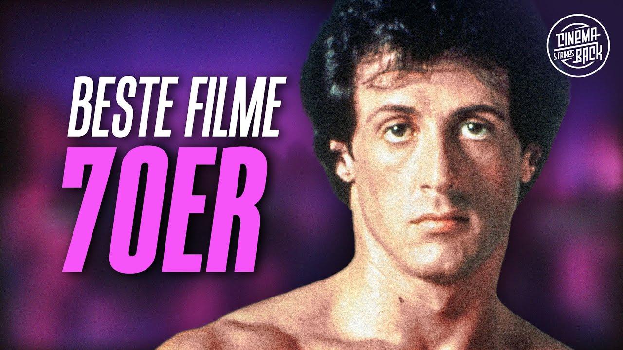 filme 80er kinder