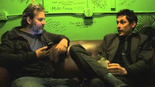 Harmontown Movie Special Edition Trailer