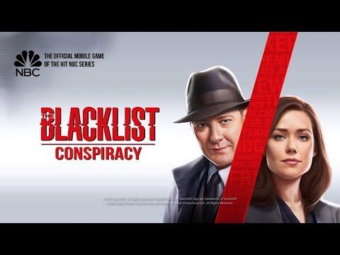 Risultati immagini per the blacklist season 6