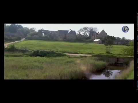 Abbaye de Beauport - Une Abbaye_sur_la_mer_HD