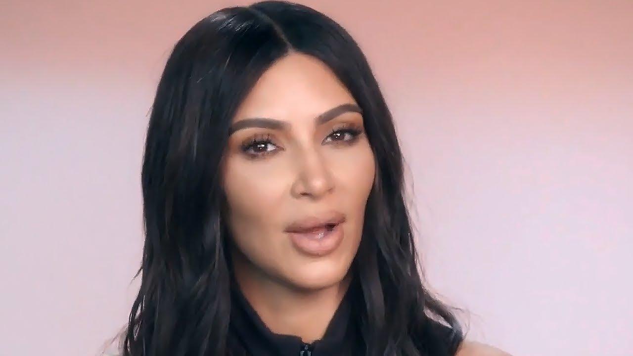 Kim Kardashian Slams Kourtney Kardashian's Ex After Break Up | Hollywoodlife