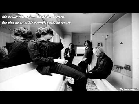 ONE OK ROCK - Nobody's Home (Karaokes/Sub Esp)