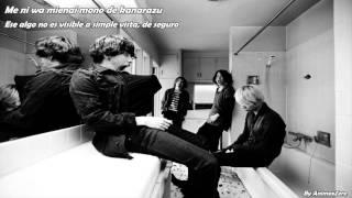 Download lagu ONE OK ROCK - Nobody's Home