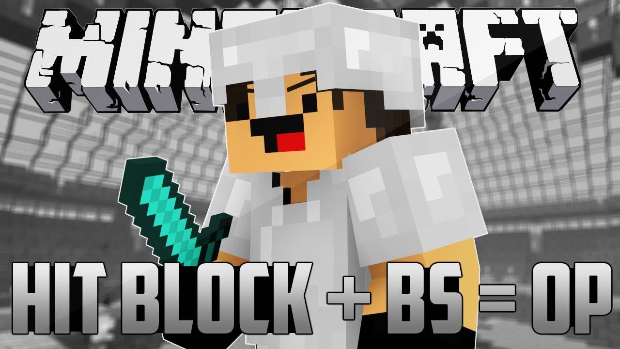 Bs.To 4 Blocks