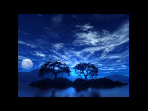 blue moon-bill makris