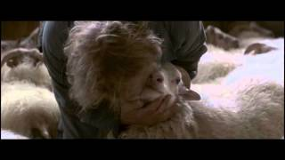 RAMS - Trailer italiano