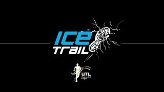 Ice Trail 2017  (official video)