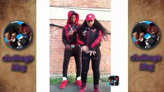 When Your Bae Your BestFriend - Cute Couple Ortizv95 And Aspectzavi Compilation