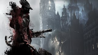 BEST Top 10 Upcoming Games 2019/20 Cinematic Trailers