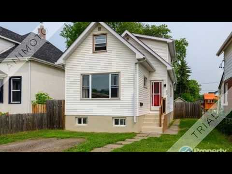 223-brock-ste-e-thunder-bay-for-sale-by-owner-720p