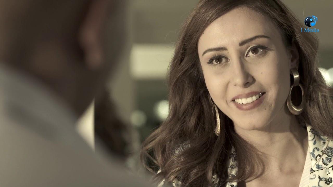 مسلسل شهر زمان - الحلقة الثامنة و العشرون | Shahr Zaman Series - Episode 28
